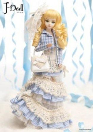 【予約受付中】 J-Doll Karl Karl Gate Johans J-Doll Gate カール・ヨハンス・ガーテ, かがわけん:2db11b9b --- bibliahebraica.com.br