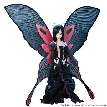 1 6 アゾンインターナショナル ピュアニーモ アクセル ワールド 黒雪姫 人気SALE,お買い得