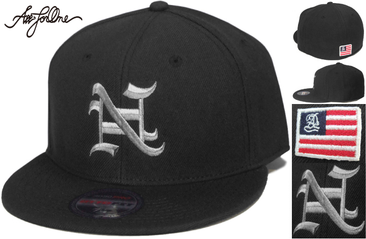 Flexfit Cool and Dry Sport Baseball Cap L//XL Argent