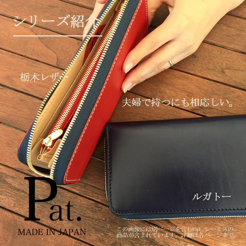【楽天市場】長財布 カード 大容量 財布 メンズ 長財布 ...