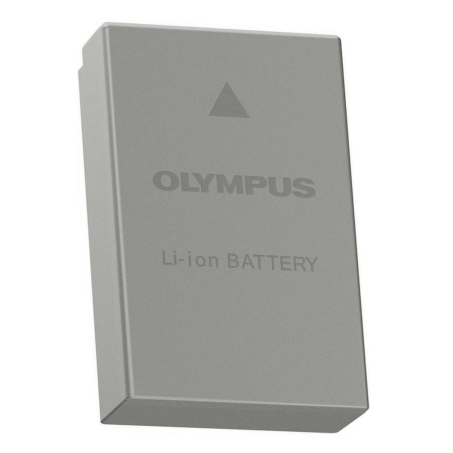 メ-ル便対応 OLYMPUS アウトレット☆送料無料 オリンパス BLS-50 バッテリー ネコポス 送料込 3552-00 Olympus リチウムイオンバッテリー BLS50 純正 2020モデル デジタルカメラ用 充電池