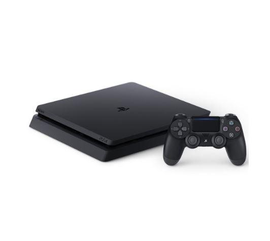 PS4 本体 CUH-2200AB01 ジェット 特売 AL完売しました。 プレイステーション 4 ブラック プレステ