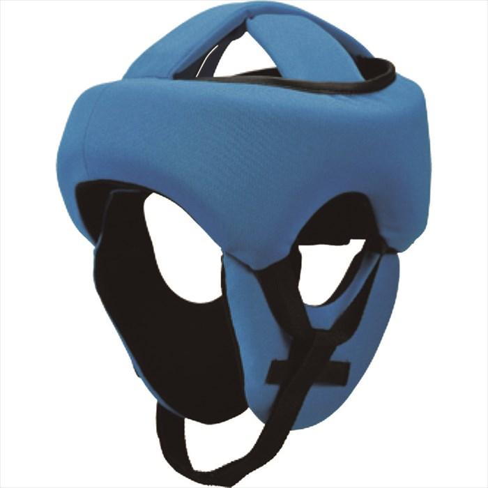 キヨタ ヘッドガード フィット KM-30A 至高 L~LL ブルー 非 転倒 後頭部 軽量 頬部 怪我予防 側頭部 頭頂部 店内限界値引き中 セルフラッピング無料 保護範囲:前頭部 通気性