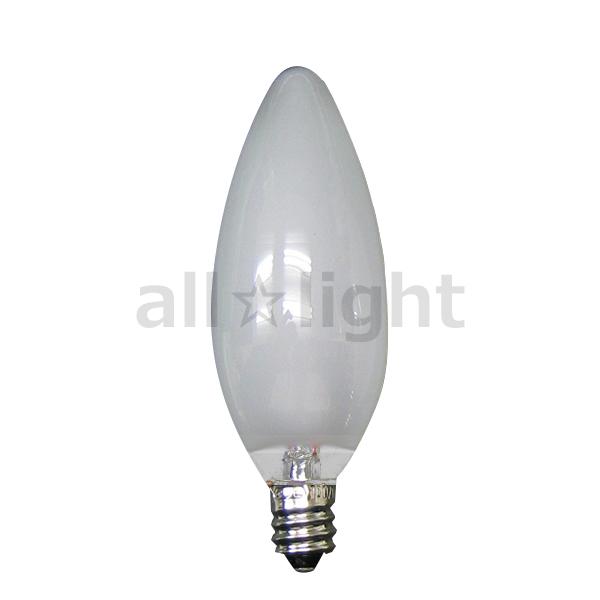 alllight | Rakuten Global Market: ☆Asahi chandelier electric bulb ...