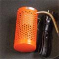 7700円以上で送料無料 本物 価格交渉OK送料無料 アサヒ ミニペットヒーター ミニヒヨコ保温電球30W付き 30W