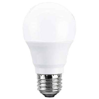 人気商品 7700円以上で送料無料 東芝 LED電球 配光角260度タイプ 一般電球形 7.3W LDA7NG60W2 全光束810lm 人気の定番 一般電球60W形相当 昼白色 E26口金