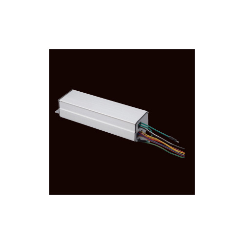 送料無料 時間指定不可 東芝 街路灯リニューアル用LEDランプ専用 LED電源ユニット 全品最安値に挑戦 71W 57Wシリーズ用 LEK720016A31