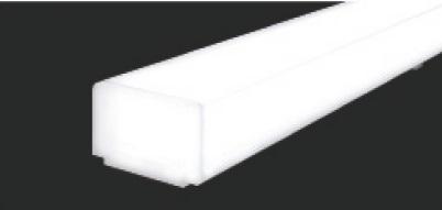 ☆ENDO LED蛍光灯 LEDZLinearシリーズ 無線調光 リニア32 拡散配光 18.5W 6500K~2700K 調光調色 電源内蔵タイプ 1198mm 【単品】 FAD815X