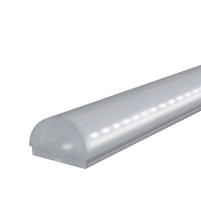 商い 送料無料 ENDO LED蛍光灯 LEDZLinearシリーズ 無線調光 リニア32 メーカー公式 598mm レクタングル配光 電源内蔵タイプ ※受注生産品 単品 11.6W FAD681W 4000K ナチュラルホワイト相当