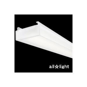 ☆ENDO LED蛍光灯 SmartLEDZLinear70 FHF16W2灯クラス 一般タイプ 3500K 温白色相当 電源内蔵タイプ (器具と同時購入のみ) 【単品】 RAD628WW