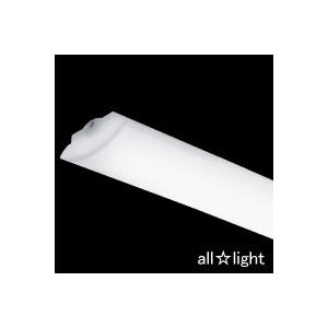 ☆ENDO LED蛍光灯 SmartLEDZSOLIDTUBELite FHF86Wハイパワータイプ 5000K 昼白色相当 電源内蔵タイプ 【単品】 RAD533NA