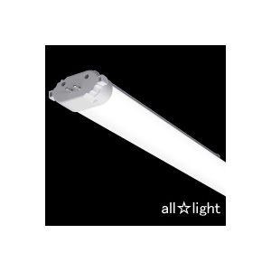 ☆ ENDO LED fluorescent LEDZTWINTUBE FPL55W (FHP45W) type 4000 K (instruments and at the same time buy only) white equivalent power chip unit RAD415WB