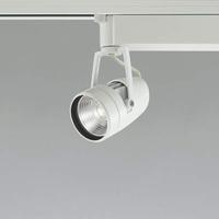 ☆ アウトレットセール KOIZUMI LEDスポットライト 950lm 白色 4000K 中角 20° (ランプ付) XS41183L(アウトレット)【中古】