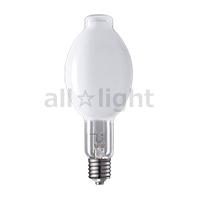 ☆パナソニック 蛍光水銀灯(水銀ランプ) 一般形 1000W E39口金 【4個入り】 HF1000XN