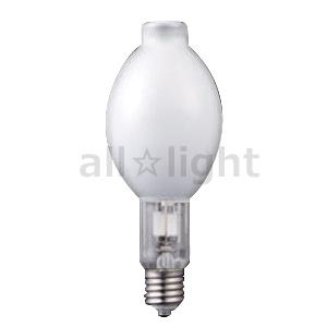 ☆東芝 HL-ネオハライドランプ(水銀灯系) 蛍光形 上向点灯形 1000W E39口金 MF1000LJBDN