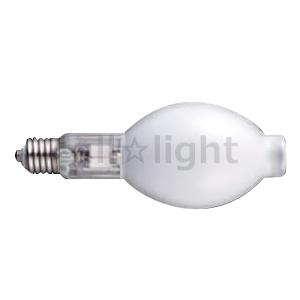 ☆東芝 HL-ネオハライドランプ(水銀灯系) 蛍光形 水平点灯形 1000W E39口金 MF1000LJBHN