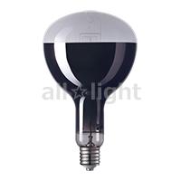 ☆パナソニック 蛍光水銀灯(水銀ランプ) リフレクタ形 1000W E39口金 HRF1000XN