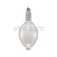 ☆東芝 ネオハライドランプ(水銀灯系) 一般形 蛍光形 下向点灯形 1000W E39口金 MF1000BJBU