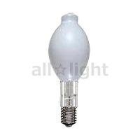 ☆東芝 蛍光水銀ランプ(水銀灯) 蛍光形 400W E39口金 【12個入り】 HF400XN