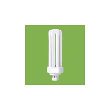 ☆三菱 コンパクト形蛍光ランプ(蛍光灯) BB・3 Triple DULUX T/E 42形 3波長形電球色 3000K 【10個入り】 FHT42EXL