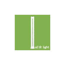☆三菱 コンパクト形蛍光ランプ(蛍光灯) Hf BB・1 Single 32形 3波長形昼白色 【25本入り】 FHP32ENK