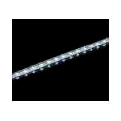 送料無料 FKK LEDテープライト DC24V 激安超特価 フレアライン クリア 片側コネクター仕様 FLT22990DK コード別売 6500K 電源トランス 2990mm 昼光色 超目玉 専用調光器対応