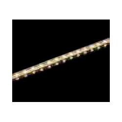 送料無料 FKK LEDテープライト DC24V フレアライン クリア 片側コネクター仕様 電球色 2700K 電源トランス FLT22990L27K 正規認証品 新規格 コード別売 専用調光器対応 2990mm 期間限定