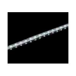 送料無料 FKK LEDテープライト DC24V フレアライン 年末年始大決算 クリア 2990mm 日本製 専用調光器対応 昼白色 5000K 電源トランス コード別売 FLT22990N