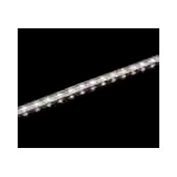 ☆FKK LEDテープライト DC24V フレアライン クリア 2990mm 白色 4000K 専用調光器対応 (電源トランス・コード別売) FLT22990W