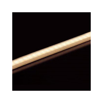 送料無料 FKK LEDテープライト DC24V フレアラインPLC 蓄光機能搭載 片側コネクター仕様 商舗 2399mm FLT3PG2398L25K 電球色 お気に入り 2500K 専用調光器対応 コード別売 電源トランス ※受注生産品