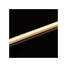 送料無料 FKK LEDテープライト DC24V フレアラインPLC 蓄光機能搭載 標準両側コネクター仕様 2399mm 電球色 宅配便送料無料 2700K FLT3PG2398L27 ※受注生産品 電源トランス 当店限定販売 専用調光器対応 コード別売