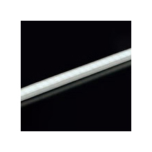 ☆FKK LEDテープライト 屋外・軒下用 DC24V フレアラインPLC アウトドア 蓄光機能搭載 標準両側コネクター仕様 6444mm 昼白色 5000K 専用調光器対応 (電源トランス・コード別売) FLT3PGA6444N ※受注生産品