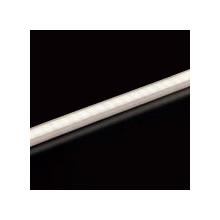 希少 送料無料 FKK LEDテープライト DC24V フレアラインPLC 新作入荷!! 蓄光機能搭載 標準両側コネクター仕様 2399mm FLT3PG2398W コード別売 4000K 白色 専用調光器対応 ※受注生産品 電源トランス