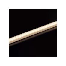 送料無料 FKK LEDテープライト DC24V 直営店 フレアラインPLC 蓄光機能搭載 標準両側コネクター仕様 2399mm 温白色 3500K 電源トランス 本日限定 FLT3PG2398WW 専用調光器対応 ※受注生産品 コード別売