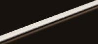 全国宅配無料 FKK LEDテープライト DC24V フレアライン ミニサイド 片側コネクター仕様 6034mm 白色 4000K 専用調光器対応 (電源トランス・コード別売) FMS6034WK ※受注生産品, 高級素材使用ブランド:4b589e67 --- greencard.progsite.com
