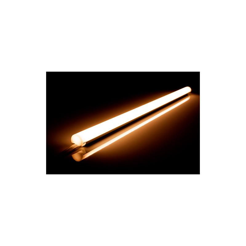 ☆TES LIGHTING T6型間接照明 ラインボウ TRI-980シリーズ 1001タイプ 本体寸法1001mm 電球色 2700K TRI98010027
