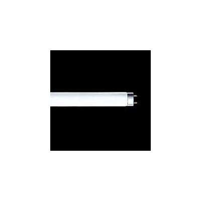 ☆토시바 메로우 Z 곧 관starter형 형광 램프(형광등) 10형 3 파장형 주광색 FL10EXDZ