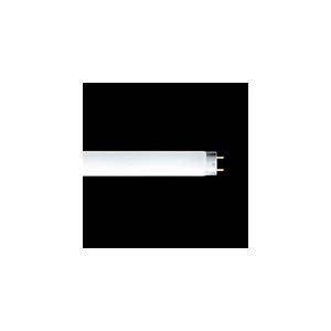 ☆東芝 メロウ5 直管ラピッドスタート形蛍光ランプ(蛍光灯) 40形 3波長形昼光色 ワットブライター 【25本入り】 FLR40SEXDM36H