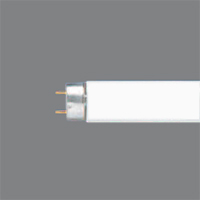 "☆ Panasonic palook fluorescent lamps (fluorescent lamp) direct tube Starter type 40 bulb color power saving type FL40SSEXL37 ""special limited sale! ≫"