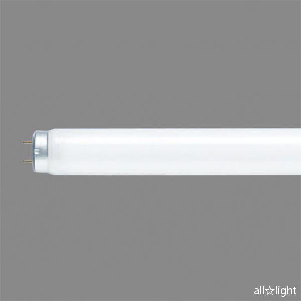 ☆パナソニック 蛍光灯(蛍光ランプ) 直管ラピッドスタート形 飛散防止膜付 40形 節電タイプ 白色 4200K G13口金 【25本入り】 FLR40SWMX36PR