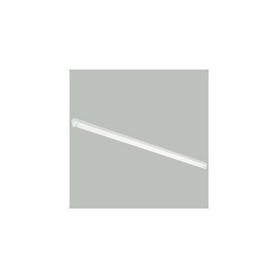 ☆三菱 トラフ型直管形LED照明器具 MILIE(ミライエ) Lファインeco FLR110形×1 100~242V 昼白色 6500lm×1 連続調光形 初期照度補正機能付(ランプ付) ELLYL8001AHX+LDL110SN4665A2