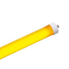 ☆パナソニック 直管LEDランプ 半導体工場用 LDL40 全光束2150lm 光色:黄色 口金GX16t-5 LDL40TY1621S ※受注生産品
