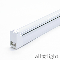☆★ ユニスティックライトneoLED 本体 消費電力:15W 昼光色 LEDランプ一体形 電源コード別売り SL516D