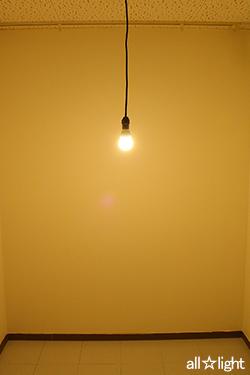 ☆ 미 츠 비시 LED 전구 MILIE (미 실) 밀폐 기구 용 조 광 기 대 모양 일반 전 구형 전방향 타입 E26 전구 색 백열 전구 60W 모양 내용이 810lm LDA12LGDT1