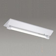 ☆東芝 LEDベースライト 逆富士非常用照明器具 Sタイプ 非常時定格光束1200lm×55% 非常時30分間点灯 LDL20×1灯用 昼白色 LEDランプ付 LEDTS21302LS9