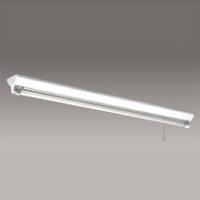 ☆東芝 LEDベースライト 逆富士非常用照明器具 Jタイプ LDL40×1灯用 非常時定格光束2500lm×50% 非常時30分間点灯 昼白色 LEDランプ付 LEDTJ41307LS9