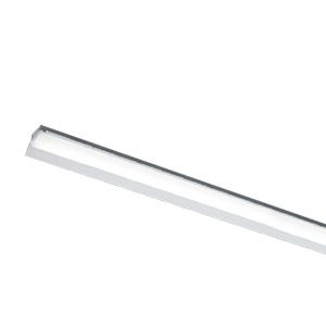 ☆東芝 LEDベースライト TENQOOシリーズ 直付形 110タイプ 専用調光器対応 反射笠 ハイグレード13,400lmタイプ Hf86形×2灯用器具相当 温白色(3500K) AC200V~242V LEDバー付 LEKT815133HWWLD2