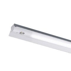 【T-ポイント5倍】 東芝 LEDベースライト 非常用照明器具 非常時定格出力タイプ 直付形 40タイプ 反射笠 ハイグレード5200lmタイプ Hf32×2灯定格出力相当 昼白色 LEDバー付き LEKTJ415524HNLS9(LEETJ41502LS9+LEEM40524NHG), おおさかふ:7b043b9e --- happyfish.my