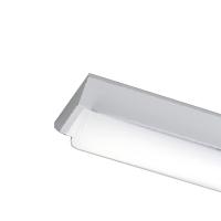 ☆東芝 LEDベースライト TENQOO 直付形 20タイプ 非調光タイプ W120 高演色3,200lmタイプ Hf16形×2灯用高出力器具相当 電球色 AC100V~242V LEDバー付 LEET21204LS9+LEEM20323LVB ※受注生産品