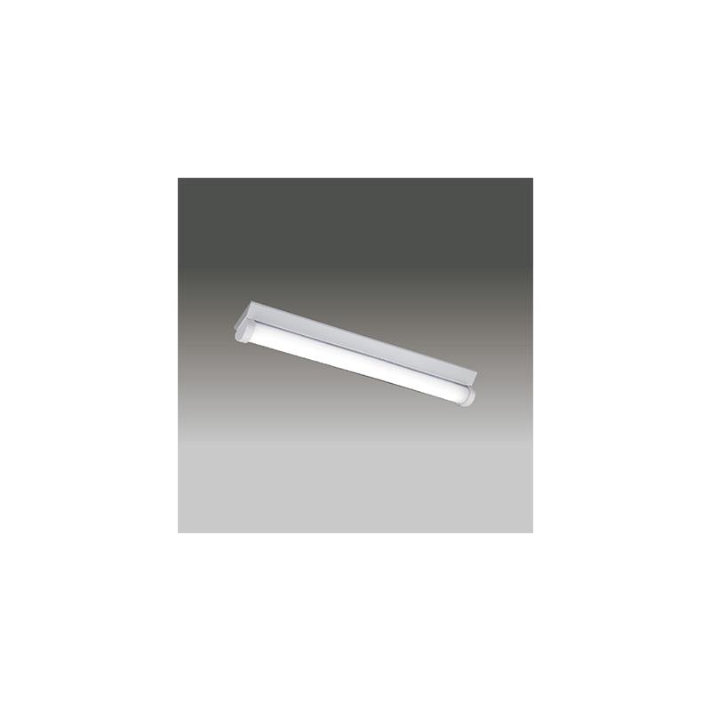 ☆東芝 LEDベースライト TENQOO 防湿・防雨形 ステンレス 耐塩形 直付形 20タイプ W120 一般タイプ1,600lmタイプ Hf16形×1灯用高出力形器具相当 昼白色 AC100V~242V LEDバー付 LEKTW212163SNLS9